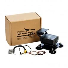 Arkbird AAT 7V-13V Modulation Module for FPV Auto Antenna Tracker Gimbal  Multicopter