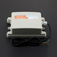DFRobot ID01 UHF RFID Reader USB Remote Read-Write Module 200mA ISO EPC G2 for Wireless Meter Reading