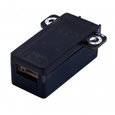Safety Switch with Protective Case for PIX Flight Controller Multicopter RC