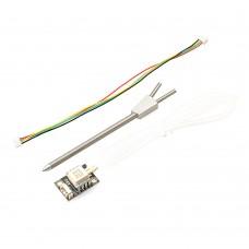 Pixhawk PX4 Differential Airspeed Sensor Kit Pitot Tube PITOT Airspeedometer for Autopilot Flight Controller