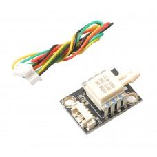 Pixhawk PX4 Differential Airspeed Sensor Airspeedometer for Autopilot Flight Controller