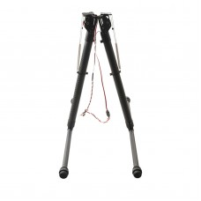 HML900 FPV Retractable Landing Gear Skid for Multicopter Hexacopter Octocopter Quick Install