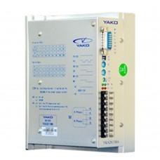 AC60V-130V Stepper Motor Driver YKA2811MA CNC Router Motor Driver for Engraving Machine