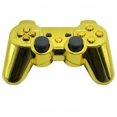 Wireless Bluetooth Game Controller for PS3 SIXAXIS Controle Joystick Gamepad