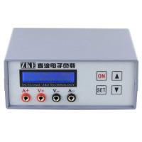 EBC-A10H DC12V 1A Battery Capacity Tester Measurement for Alkaline CR Button Disposable Batteries