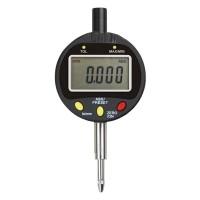 0-10mm 0.001mm Dial Test Gauge Measurement Micrometer Caliper