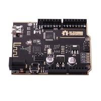 Ble Bluno Controller Arduino uno+ Bluetooth4.0 Development Board for Android iOS DIY
