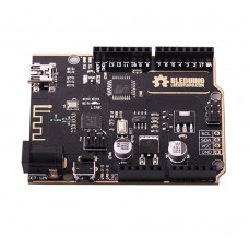 Ble Bluno Controller Arduino uno+ Bluetooth4.0 Development Board for Android iOS DIY