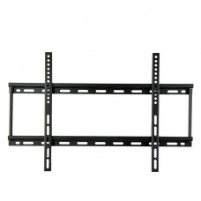 Universal TV Wall Mount Monitor Holder Display Mount Bracket Rack for 26-50inch 40 48 49 55 60 Monitor