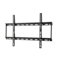 Universal TV Wall Mount Monitor Holder Display Mount Bracket Rack for 26-60 inch40 48 49 55 60 Monitor