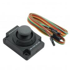 Joystick Controller HHG-JS for 3 Axis Basecam 8 32 Bits Gimbal Controller Board