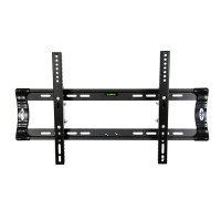 Universal LCD TV Wall Mount LCTV Monitor Holder Display Bracket Rack for 32-55inch Television