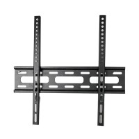Universal LCD TV Wall Mount Rack LCTV Monitor Retractable Bracket Holder for Television 37-55inch