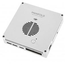 DJI Manifold Mini Embedded Computer Quad-Core Processor for Onbaord SDK