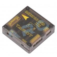 Tarot Naze 32 6DOF+OSD Flight Controller for FPV Multicopter Cleanfligh Firmware TL300D4