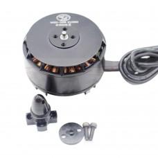 Hengli W6035B (5215) 200KV 220KV 250KV 360KV Brushless Motor for RC Multicopter FPV