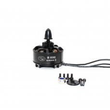 HLY Q5 360KV 29A 690W Multi-Rotor 4314mm Brushless Motor for FPV Multicopter Drones