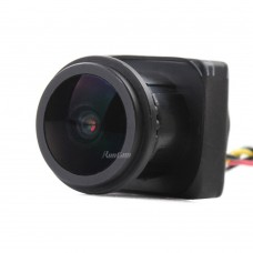 "RunCam Mini DC5V-17V 1/2"" 700TVL 0.0001LUX FOV150FPV Video Camera for RC Multicopter Drones"