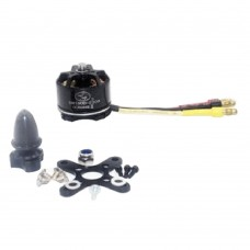 BM2312 (2212) 1000KV 220W 20A Brushless Motor for RC FPV Fixed Wing Multicopter