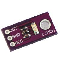 CJMCU-1972 LX1972 Microsemi Silicon Light Sensor Module Development Board for DIY Arduino