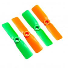 3030 3*3 inch CW CCW Propeller Props for FPV RC QAV250 Multicopter 10Pairs-Pack