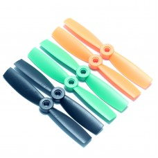 4045 4*4.5 inch Propeller Props CW CCW for FPV RC Multicopter Drones 10Pairs-Pack