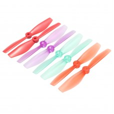 5045 5*4.5 inch Propeller Props CW CCW for FPV RC Multicopter Drones 10Pairs-Pack