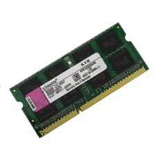 Kingston ValueRAM Desktop Memory RAM DDR3 2GB 1333 MHz PC3 10600 Non ECC 240 Pin DIMM Memoria Computer PC