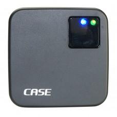 Case Remote Smart Wifi Camera Wireless Controller for Canon Nikon DSLR iPad iPhone Andriod Smartphone
