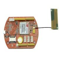 Upgraded Seeedstudio Arch GPRS V2 Development Board Module MCU MPU for Arduino DIY