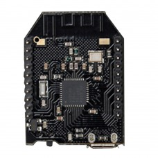 BLE-LINK 3.3V 2.4GHz Bluetooth 4.0 Module Compatible w/ Mobile Phone APP CC2540 for Arduino DIY
