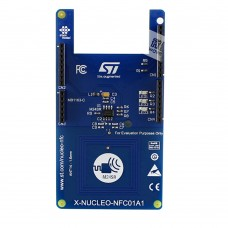 X-NUCLEO-NFC01A1 M24SR64-Y Dynamic Expansion Board Compatible with Arduino NFC TAG