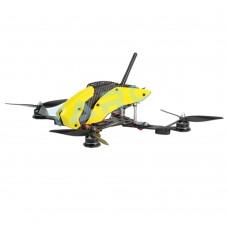 Tarot 330 Robocat 4 Axis Fiber Glass Quadcopter Frame TL330A for DIY Multicopter Drones FPV