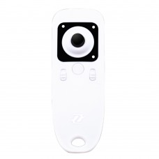 ZW-B01 Bluetooth Wireless Remote Controller for Rider-M Brushless Gimbal