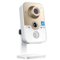 Broadlink DNA IP Network Wifi Security Cam Phones Remote Control Bidirectional Dialog Camera