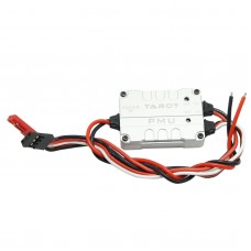 Tarot ZYX25-PMU Power Supply Module for RC Multicopter FPV Flight Control ZYX25 Part