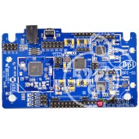 Banana Pi G1 Gateway BPI-G1 Smart Home Control Center Onboard WiFi Bluetooth Zigbee Open-Source Development Module