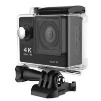 Action Camera EKEN H9 Ultra HD 4K WiFi 1080P 2.0inch LCD 170D Helmet Cam Waterproof Camera