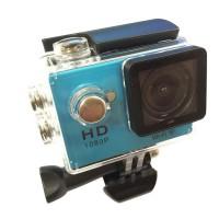 Waterproof WIFI SJ4000 N9 Sports Camera Travel Kit Action DV 1080P Full HD 2 inch Screen High Quality Cam