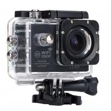 SJ7000 Action Camera Wifi 2.0 LTPS LED Mini Cam Recorder Waterproof Marine Diving 1080P HD DV