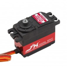PDI-6221MG 20KG Large Torque Digital Coreless Servo for RC Model Multicopter