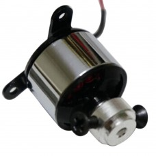 Mini AP05 3000KV Micro Brushless Motor for RC Models Multicopter Aircraft
