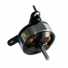 AP03 7000KV Micro Brushless Motor for Aircraft Airplane RC Models Helicopter