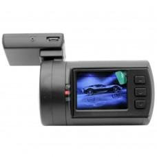 Mini 0806 A7 Chip HD 1296P Discrete Dash Car Camera Video Recoder Cam DVR GPS + CPL