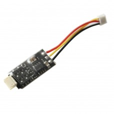 Oversky MP-7A Micro Brushless ESC Electrical Speed Controller for Quadcopter Multicopter
