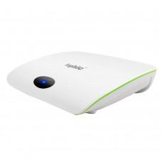 Inphic I9 Wireless Smart TV OCTA-Core GPU Wifi Android TV Box 16G ROM H.264 3D Google HD Media Play