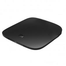 XiaoMi 3 Mi TV Box Wifi Amlogic S905 64Bit Quad Core 1GB DDR3 Android 5.0 Smart 4K HD TV Box Kodi15.2 Media Player