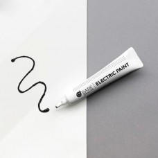 BARE CONDUCTIVE Electric Paint Repair Pen 10ml Electric Conductive Adhesive for DIY Circuit PCB