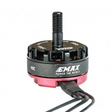 EMAX RS2205-2300 Racing Edition CCW Brushless Disc Motor for RC FPV Multicopter