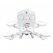 Cheerson CX-32C RC Drone 4-Axis 2.4G Remote Control Quadcopter with HD 2Megapixel Camera UAV FPV Aerial Verison